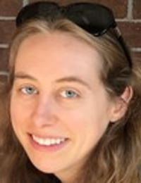 Elizabeth Delaney Moore