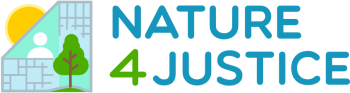 logo-n4j-latest